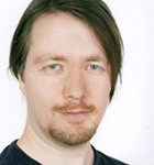 Andreas Altenheimer_klein