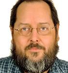 Andreas Sturm_klein
