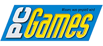 PC_Games_logo