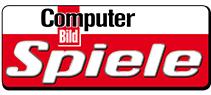 800px-Computer-Bild-Spiele-LogoLIT