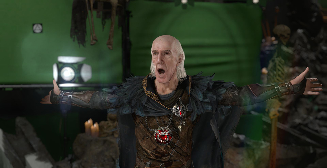 dark_sorcerer_13
