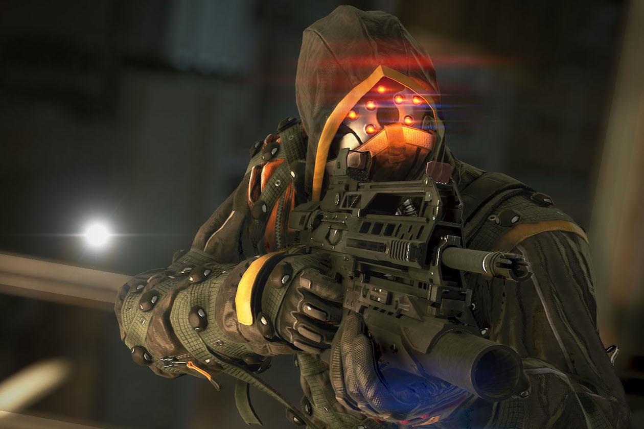Killzone04