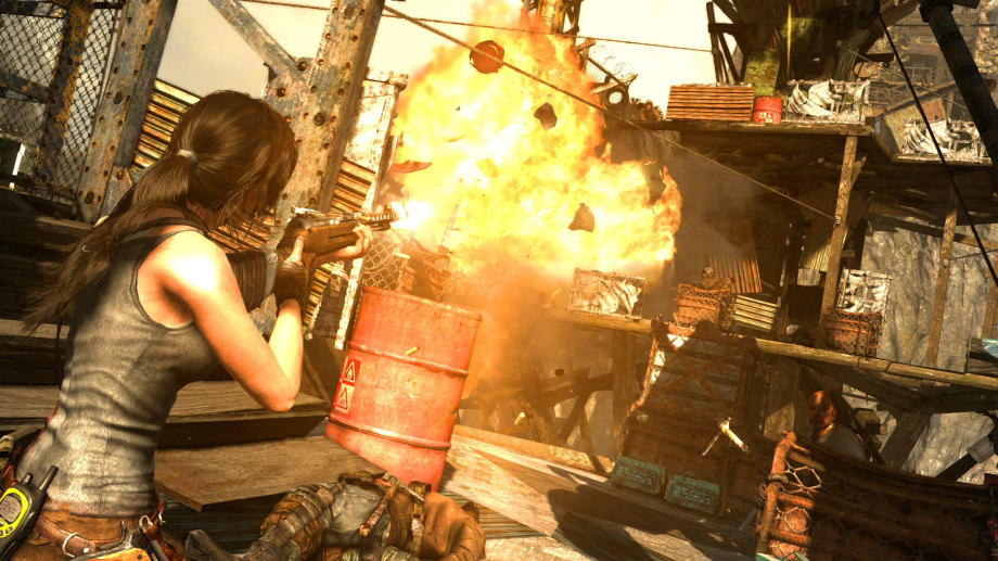 tombraider01