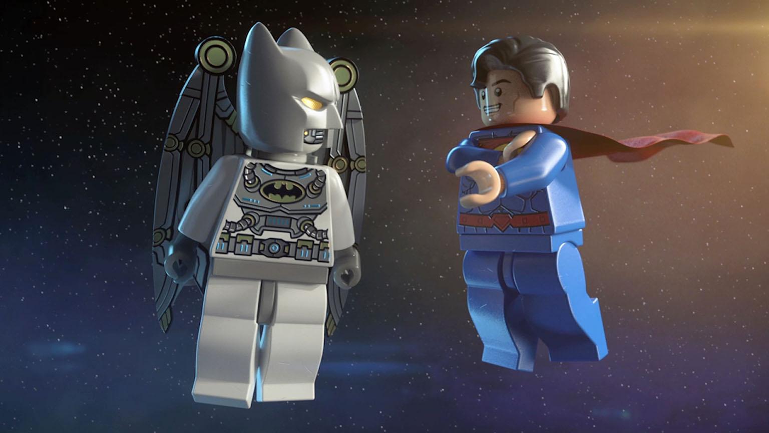 LegoBatman_02