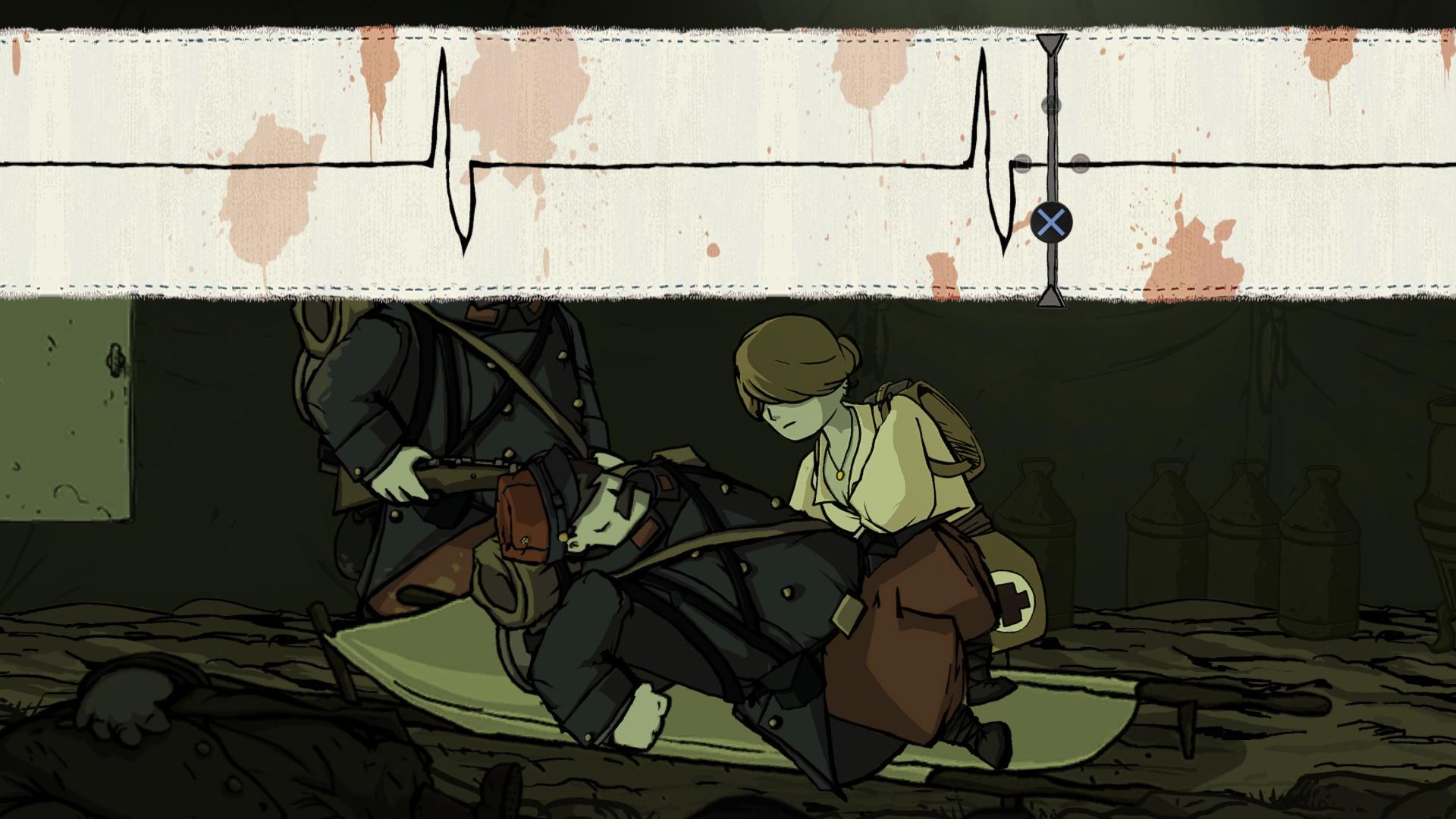 Valiant Hearts: The Great War_20140622215609