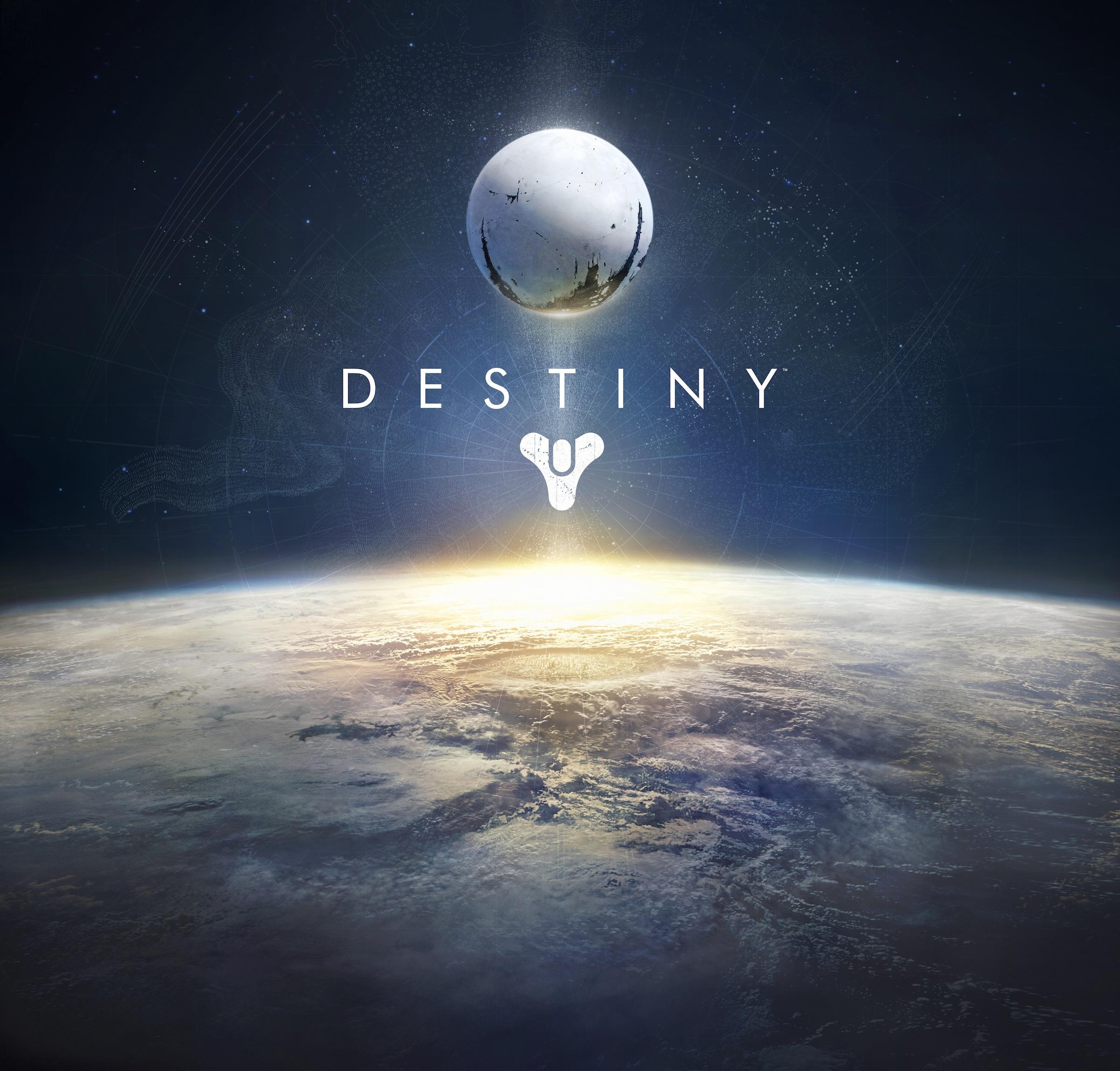 Destiny01
