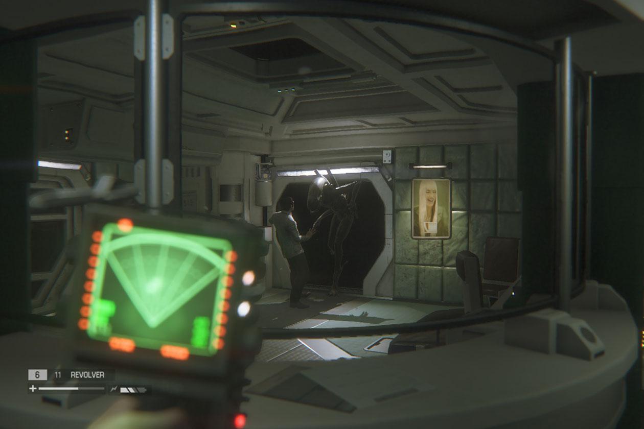 Alien: Isolation™_20141003205225