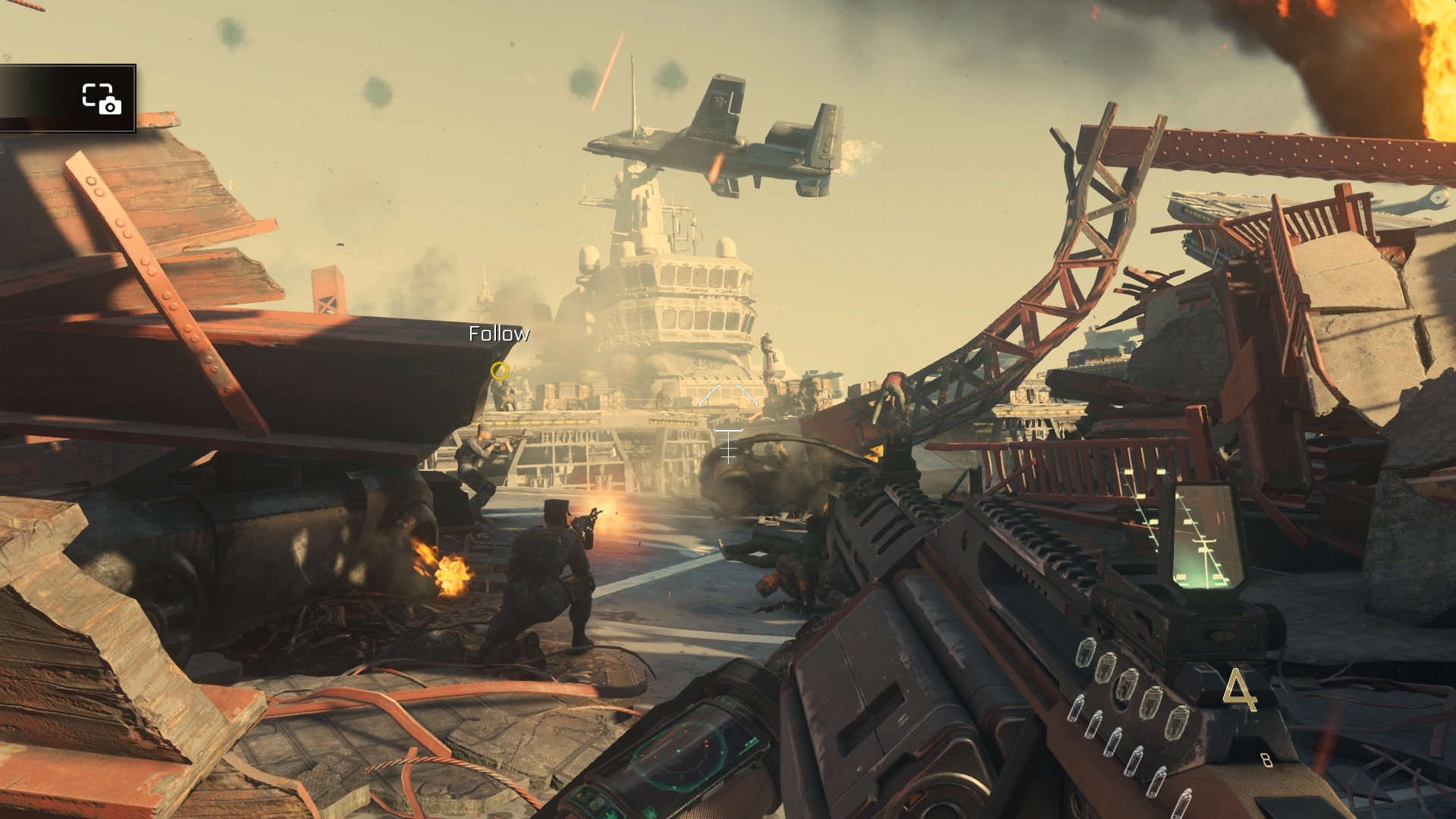Call of Duty®: Advanced Warfare_20141028173156