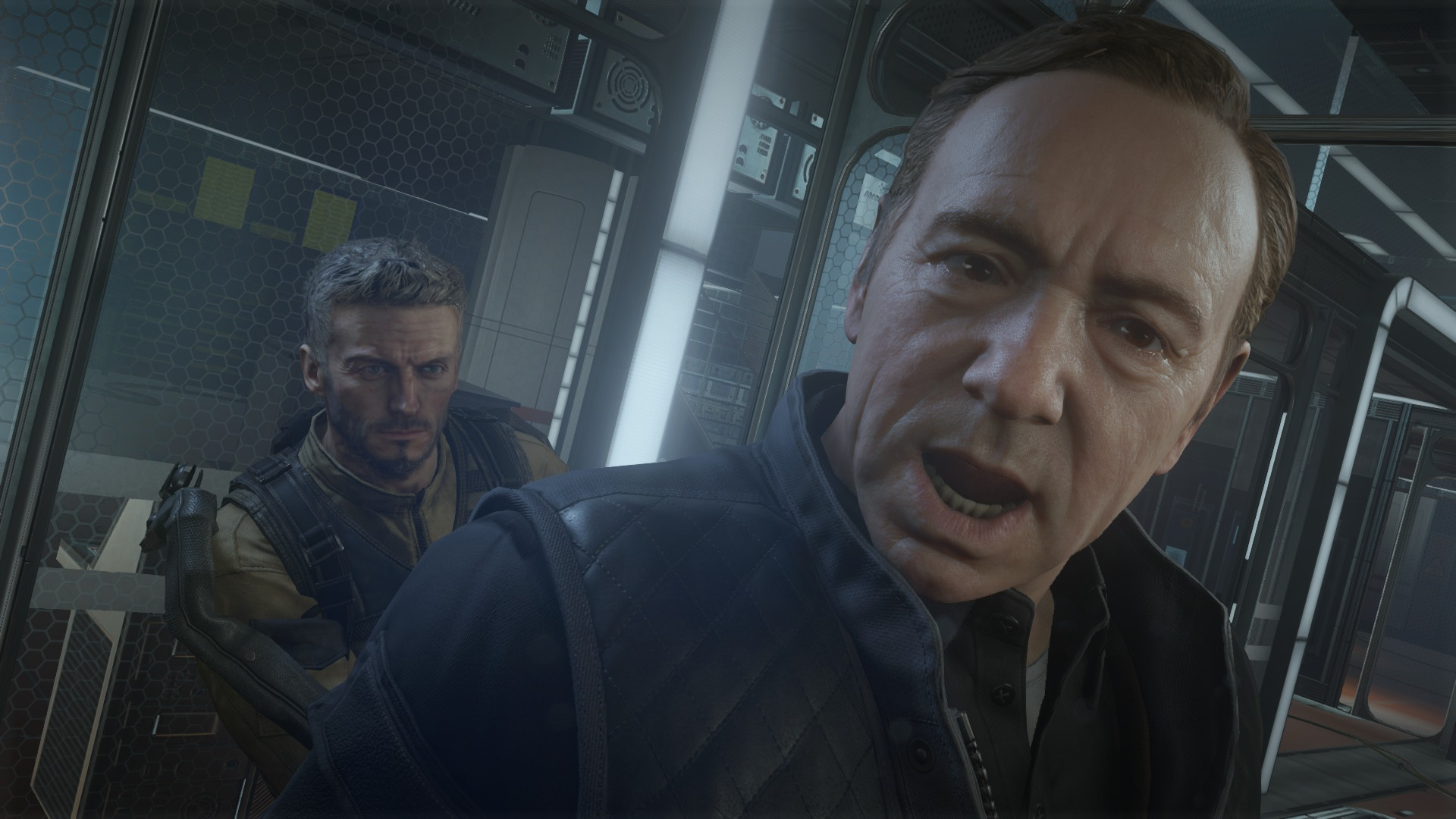 Call of Duty®: Advanced Warfare_20141028192231