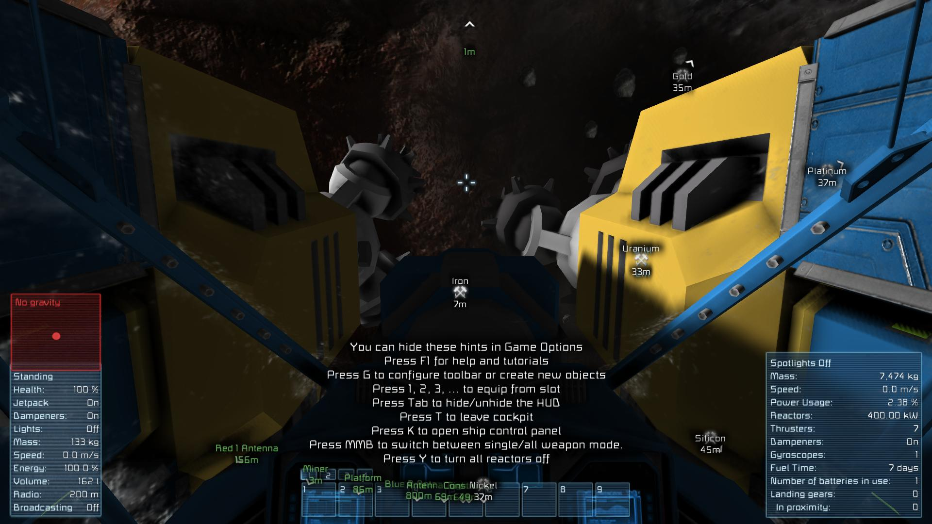 spaceengineers03