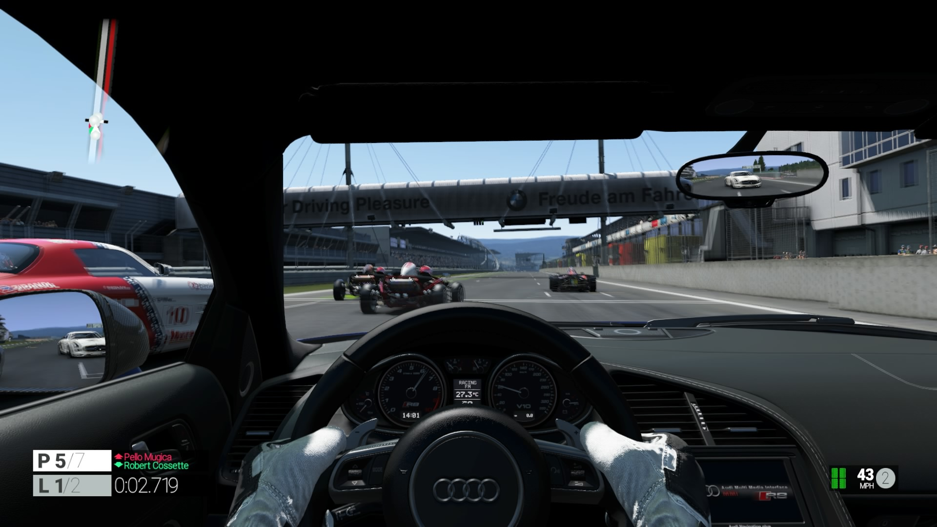 Project CARS_20150121075858