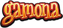 gamonalogo