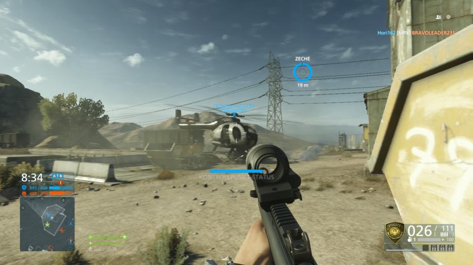 Battlefield™ Hardline_20150315092238