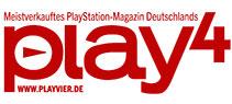 logo_play4