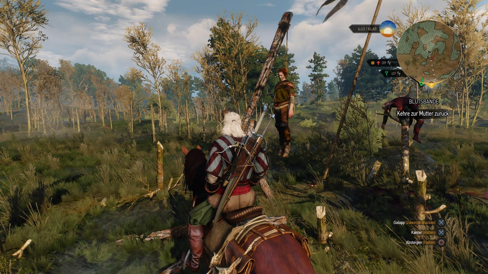 The Witcher 3: Wild Hunt_20150504180412