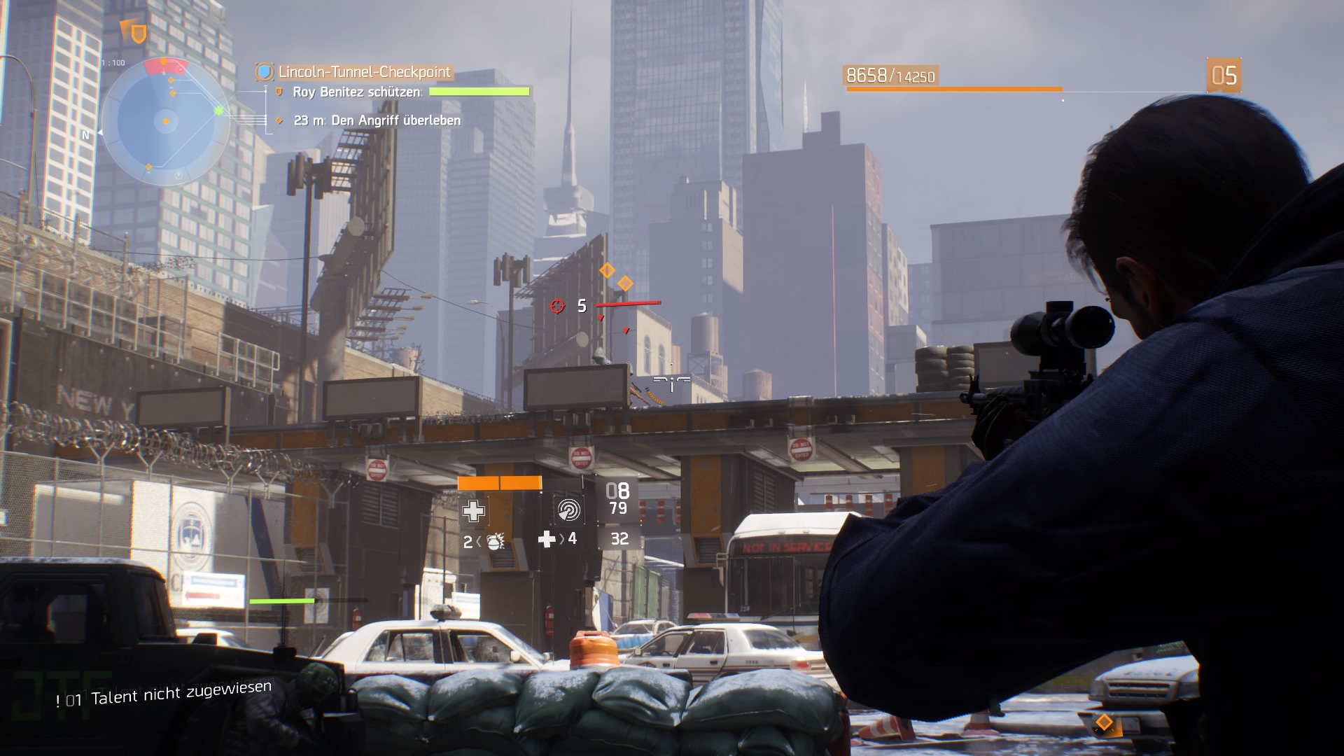 Tom Clancy's The Division™_20160307160555