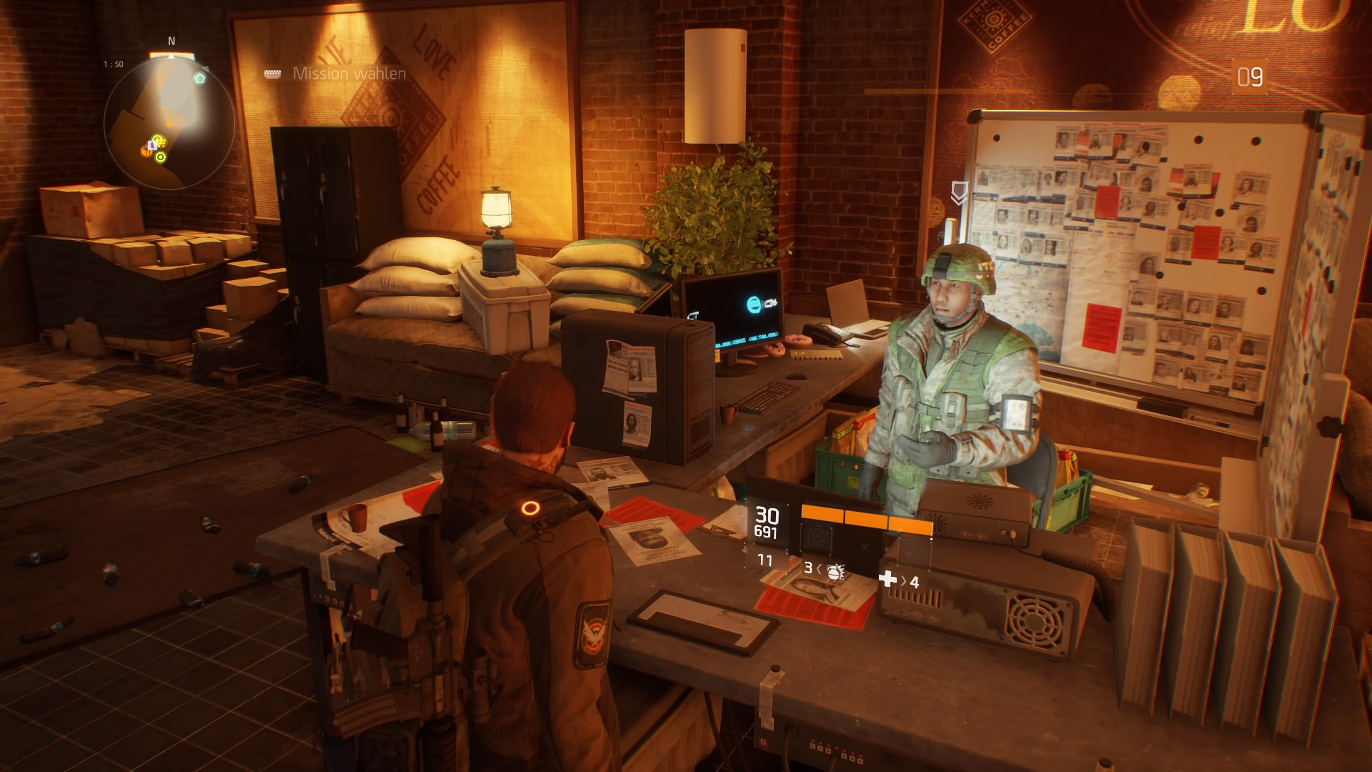 Tom Clancy's The Division™_20160308092810