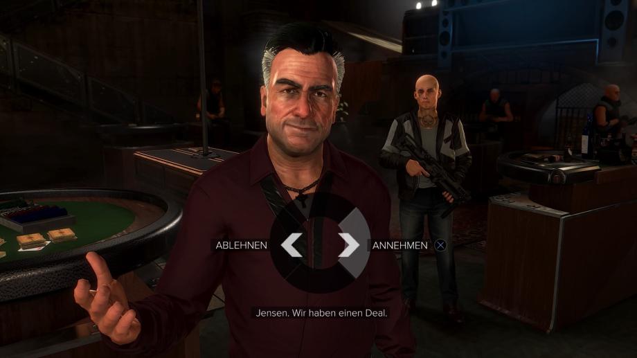 Deus Ex: Mankind Divided™_20160811165726