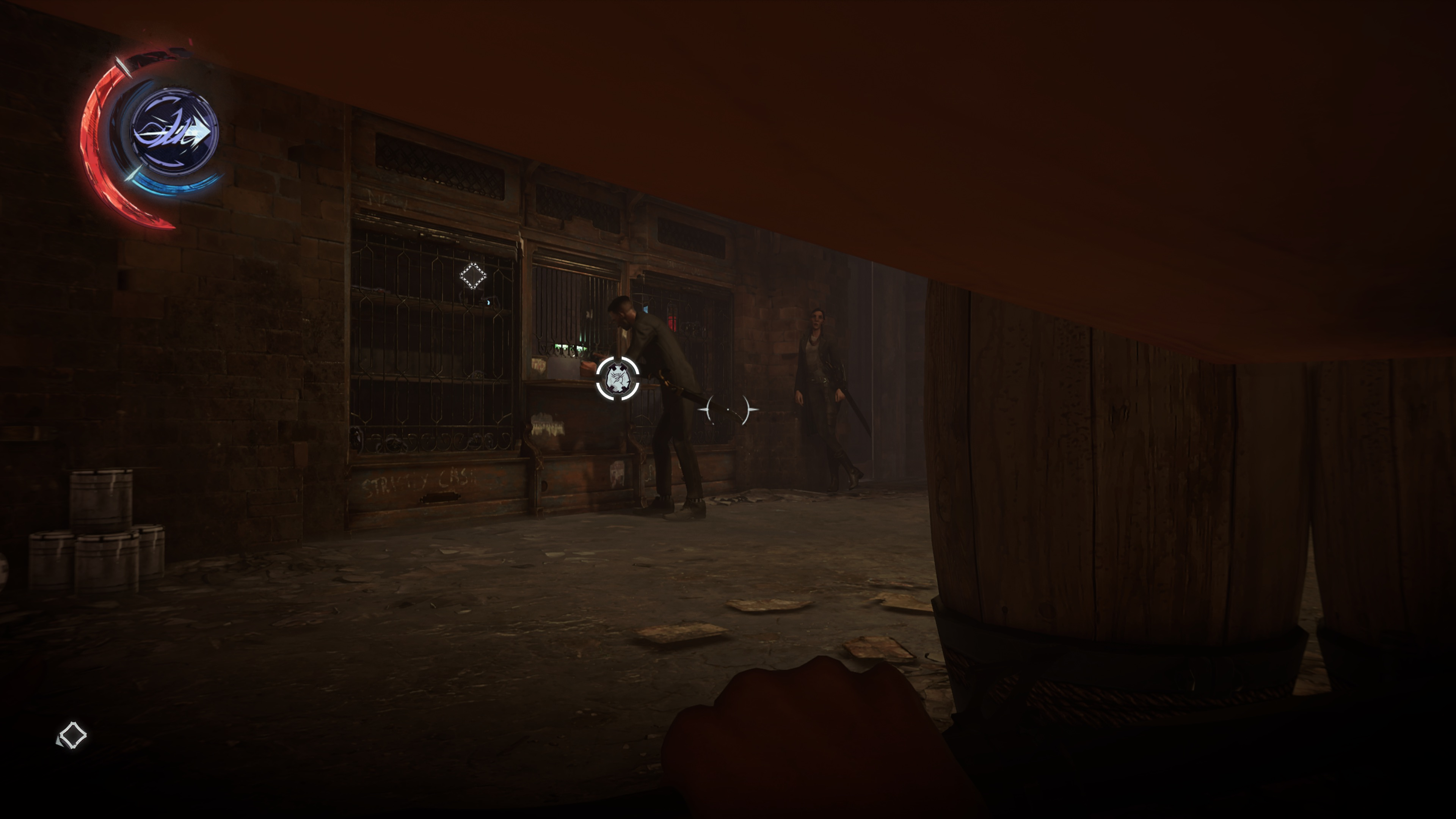 Dishonored 2_20161111144426