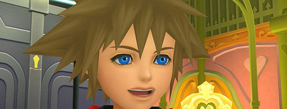 Kingdom-Hearts-HD-2-8-Final-Chapter-Prologue-1024x576-d6a4c1335024e30d