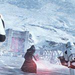 Star-Wars-Battlefront-2-1024x576-e187754012619912